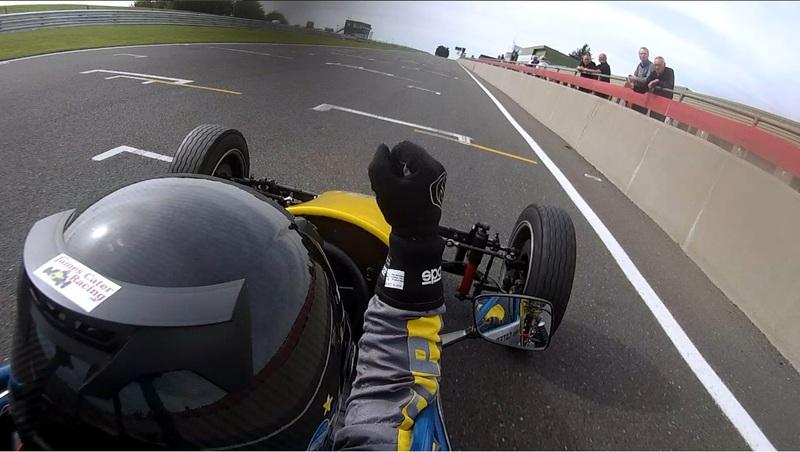 race20120009_zpspbl0zzj4
