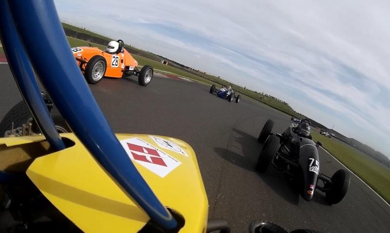 race20120r20006_zps9zobwlg0