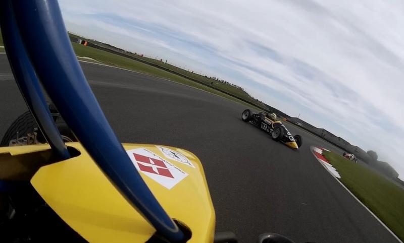 race20120r20013_zpsvtt5n7dz