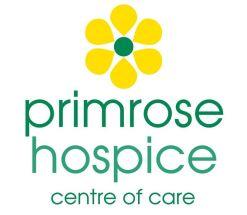 primrose_hospice_logo_final_1_2_large