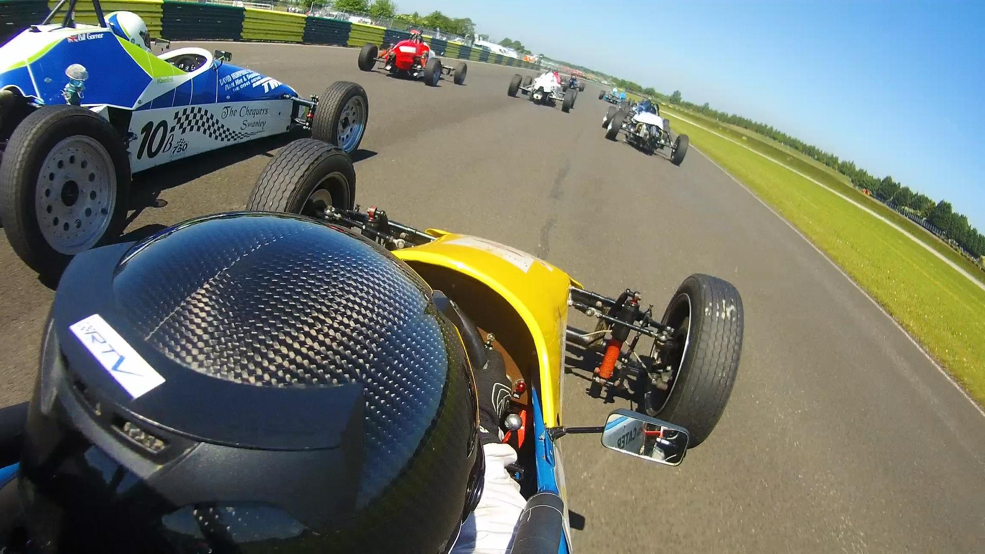 race 2 003