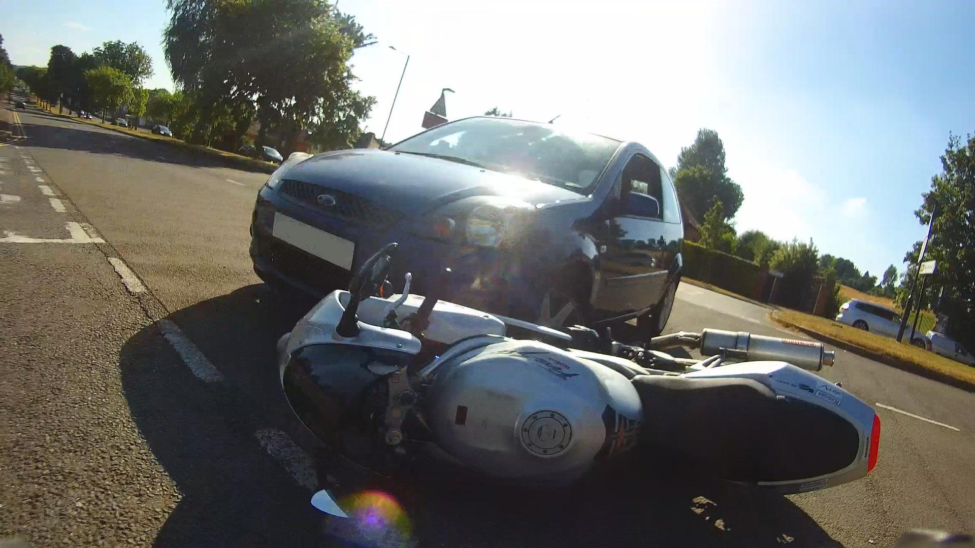 crash 05a