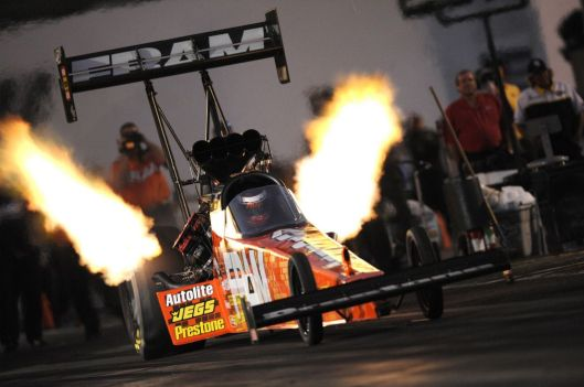 rc Top Fuel Dragster